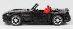 Lego-Honda-S2000-AP2-11