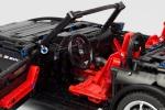 Lego-Honda-S2000-AP2-12