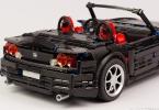 Lego-Honda-S2000-AP2-13