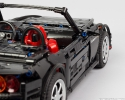 Lego-Honda-S2000-AP2-14