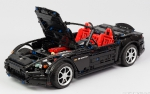 Lego-Honda-S2000-AP2-16