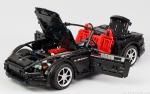 Lego-Honda-S2000-AP2-17