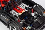 Lego-Honda-S2000-AP2-18