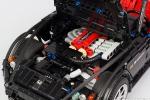 Lego-Honda-S2000-AP2-19