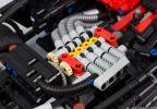Lego-Honda-S2000-AP2-20
