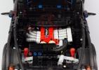 Lego-Honda-S2000-AP2-21