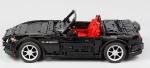 Lego-Honda-S2000-AP2-22
