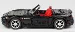 Lego-Honda-S2000-AP2-3