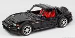 Lego-Honda-S2000-AP2-30