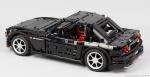 Lego-Honda-S2000-AP2-31