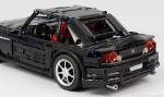 Lego-Honda-S2000-AP2-32