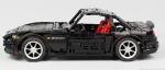 Lego-Honda-S2000-AP2-33