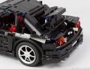 Lego-Honda-S2000-AP2-34