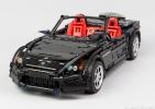 Lego-Honda-S2000-AP2-4