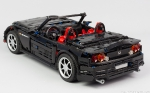 Lego-Honda-S2000-AP2-5