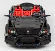 Lego-Honda-S2000-AP2-7