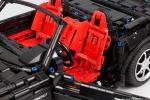 Lego-Honda-S2000-AP2-9