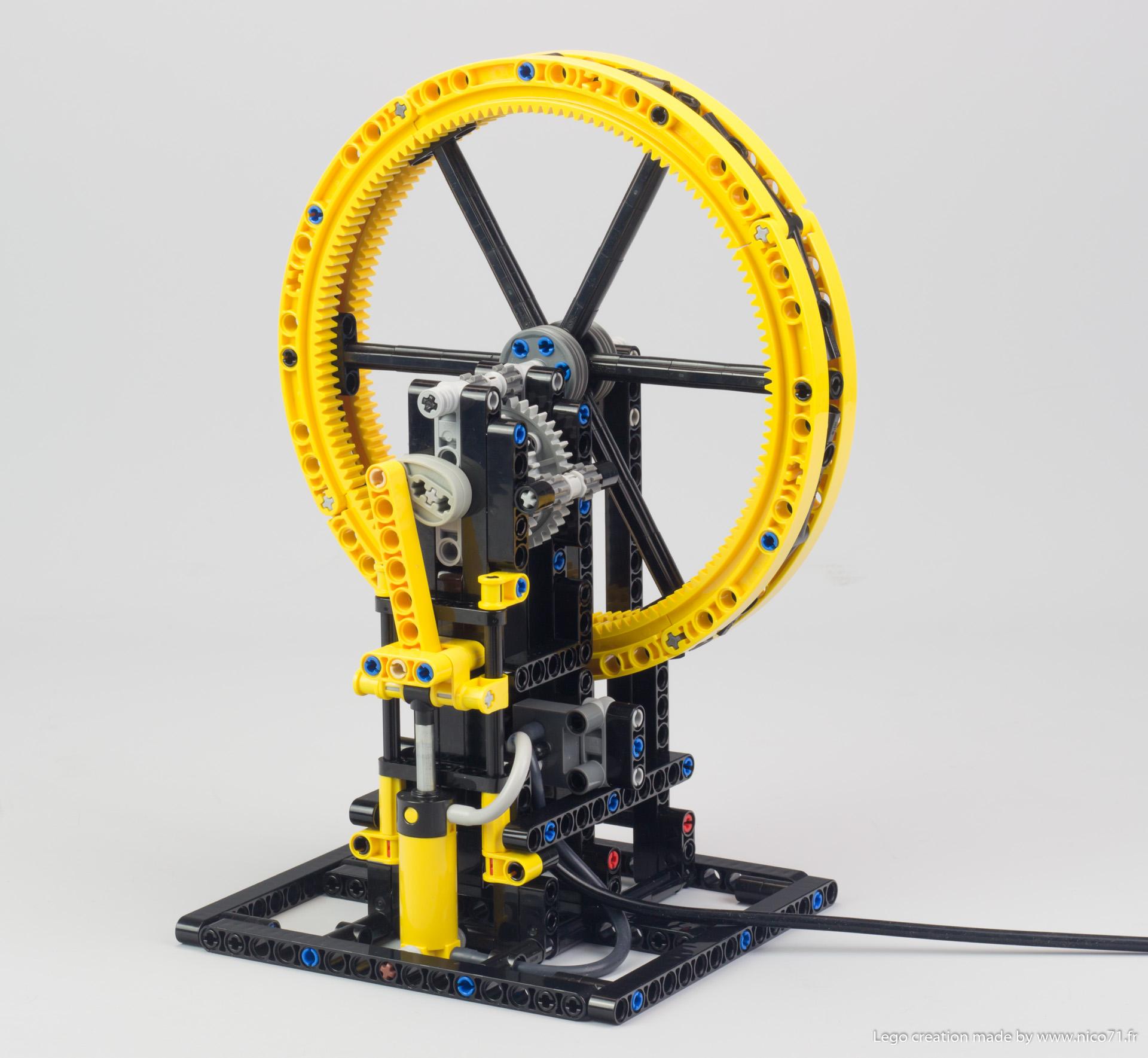 lego-pneumatic-vertical-engine-3