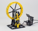 lego-pneumatic-vertical-engine-1
