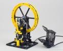lego-pneumatic-vertical-engine-2