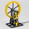 lego-pneumatic-vertical-engine-4