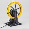 lego-pneumatic-vertical-engine-5