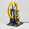 lego-pneumatic-vertical-engine-6