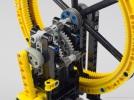 lego-pneumatic-vertical-engine-7