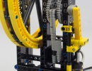 lego-pneumatic-vertical-engine-8