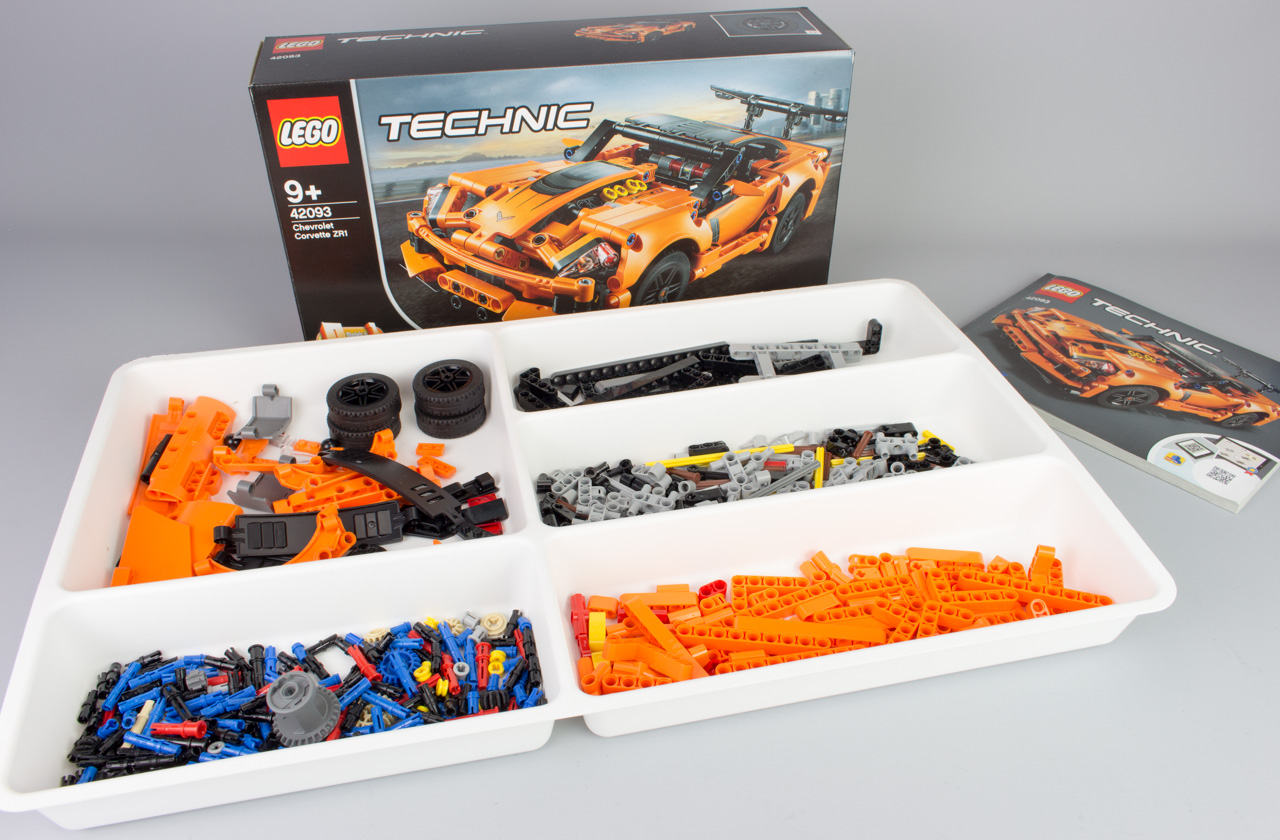 lego-review-42093-1