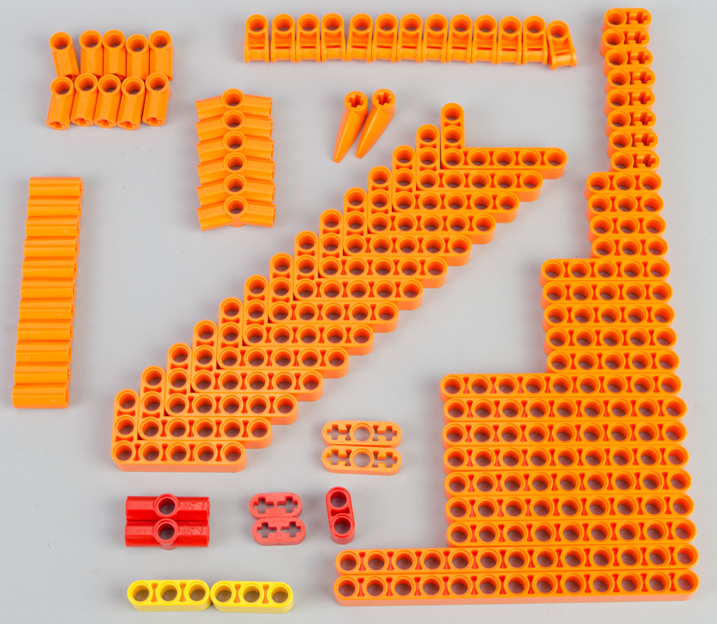 lego-review-42093-4