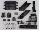 lego-review-42093-5