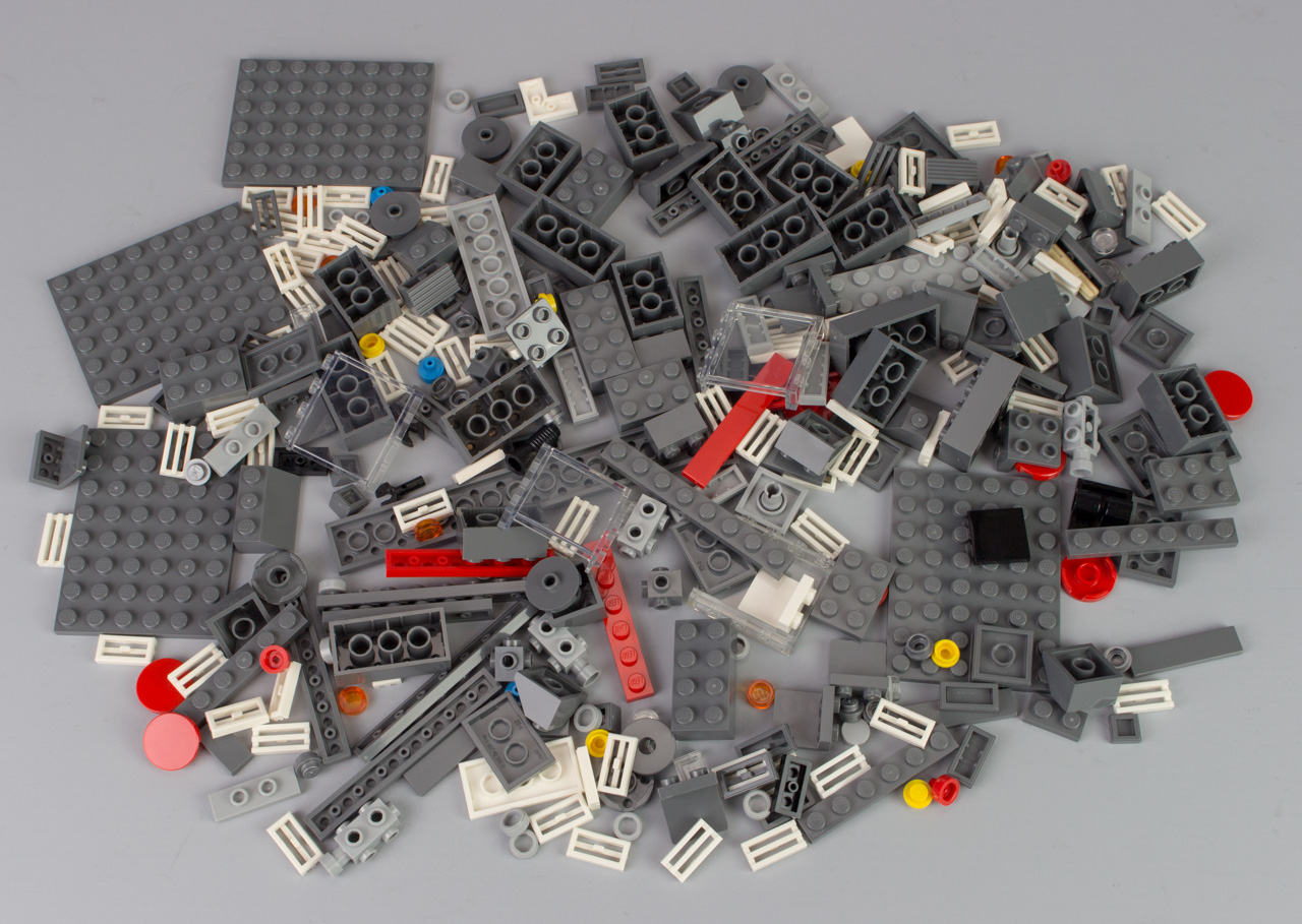 lego-review-42100-10