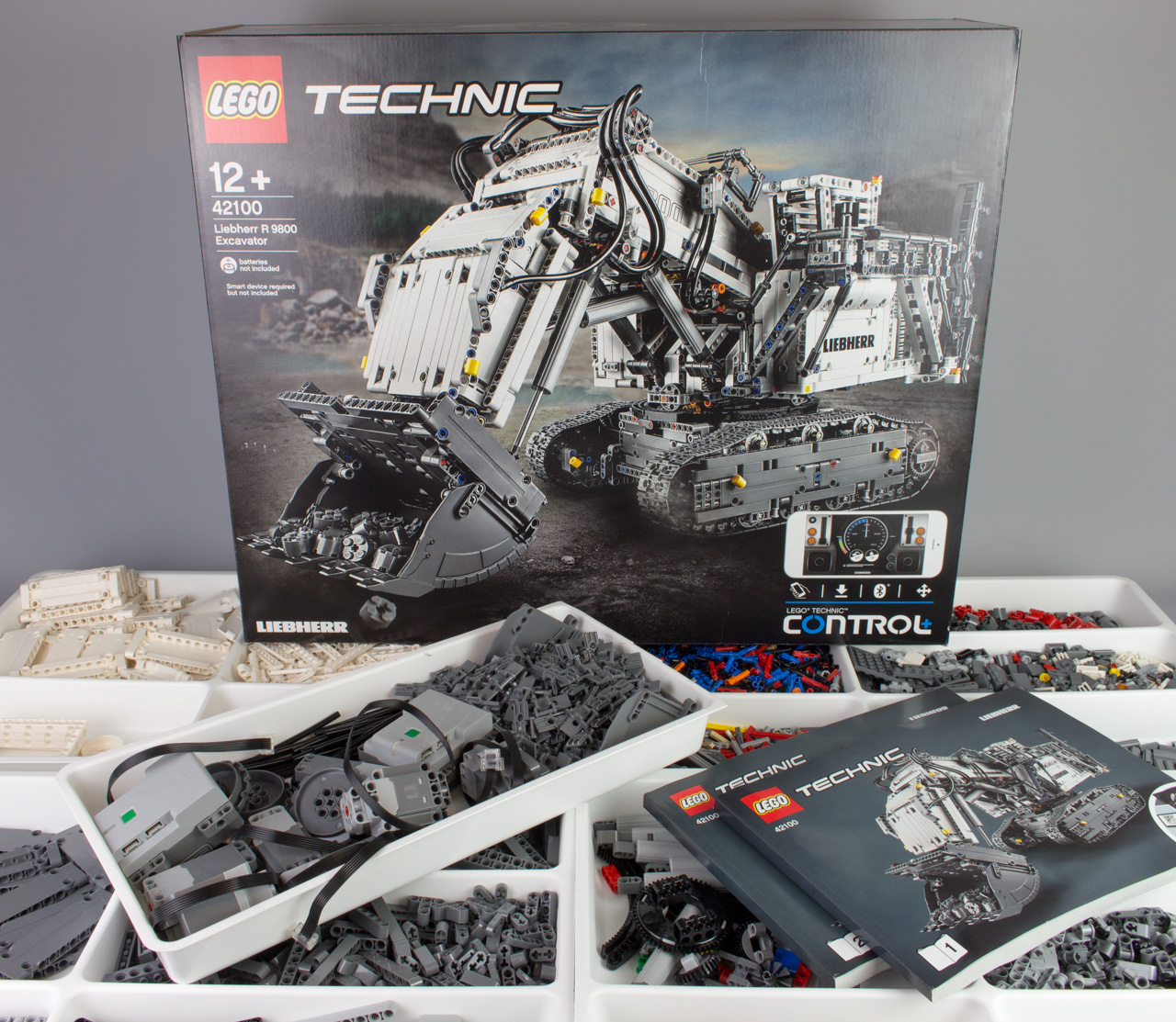 lego-review-42100