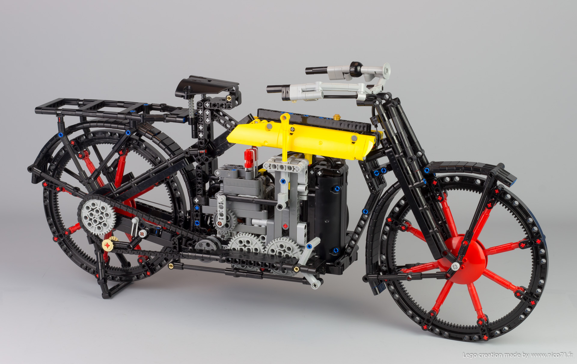 lego-steam-bicycle-1