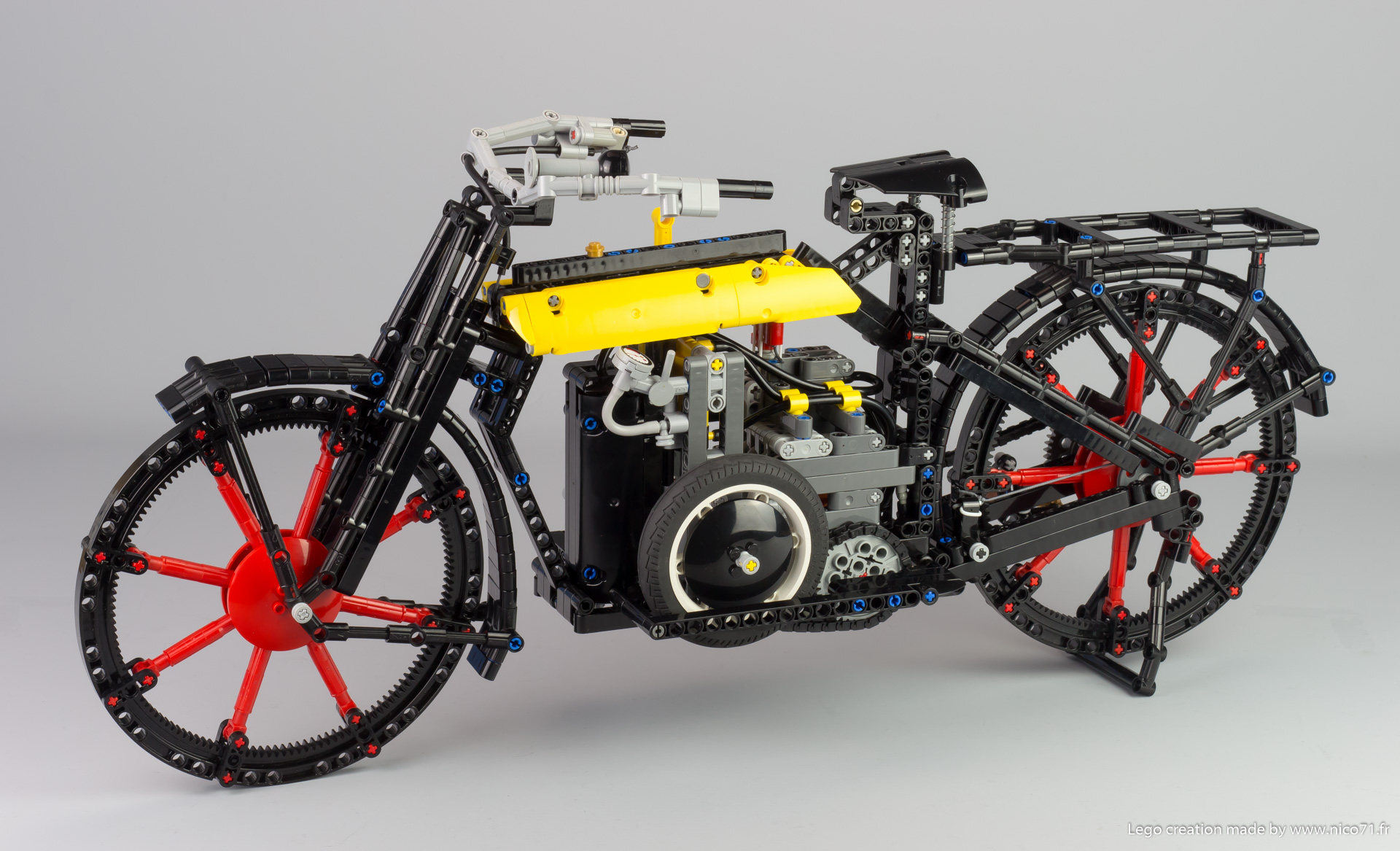 lego-steam-bicycle-6