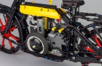 lego-steam-bicycle-10