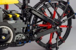 lego-steam-bicycle-11
