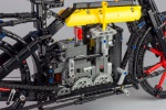lego-steam-bicycle-12