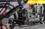 lego-steam-bicycle-13