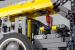 lego-steam-bicycle-18