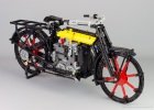lego-steam-bicycle-2