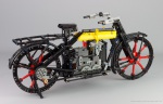 lego-steam-bicycle-3