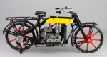 lego-steam-bicycle-4