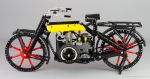 lego-steam-bicycle-5