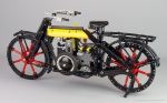 lego-steam-bicycle-7