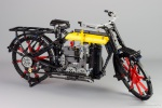 lego-steam-bicycle-8
