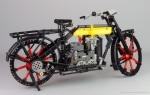 lego-steam-bicycle-9
