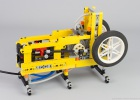 lego-switchless-engine-1