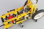 lego-switchless-engine-5
